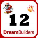 Julkalendern 2010 - Lucka 12