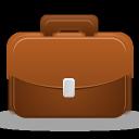 Vad ska du packa med dig i väskan?