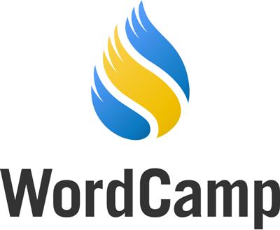 Dream Builders deltog på Wordcamp